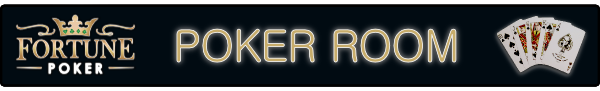 Click here to go to FortunePokerRoom.com